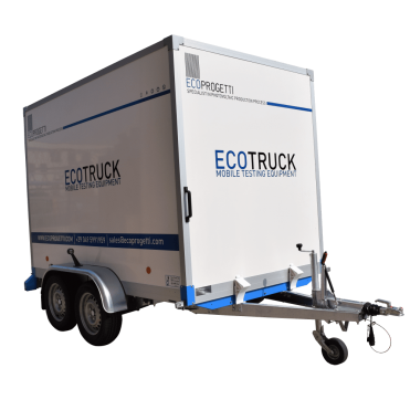 ecotruck_1