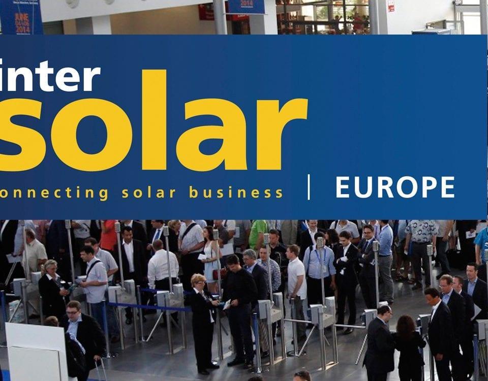 inter-solar