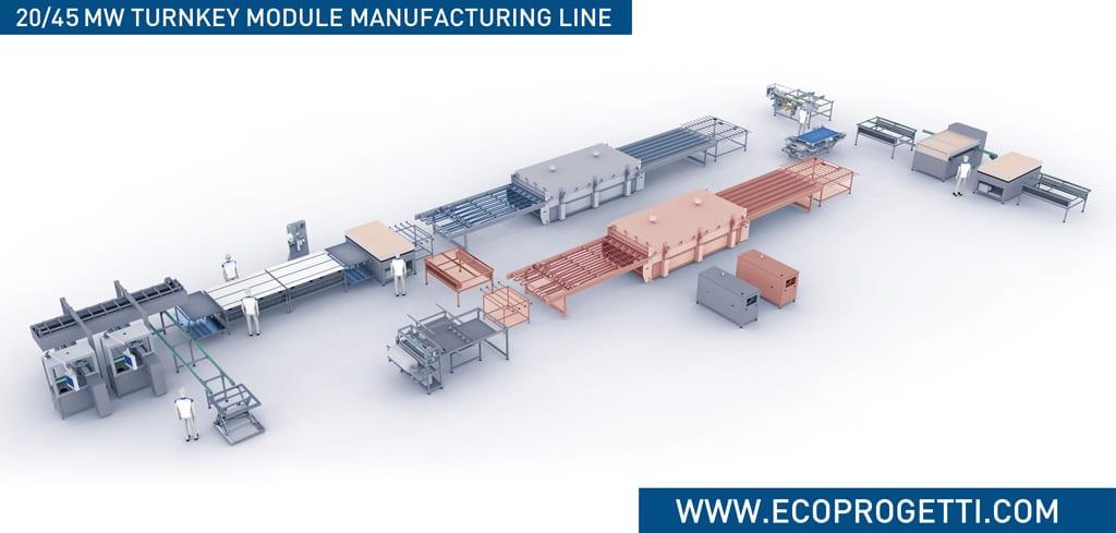 pv_module_production_line