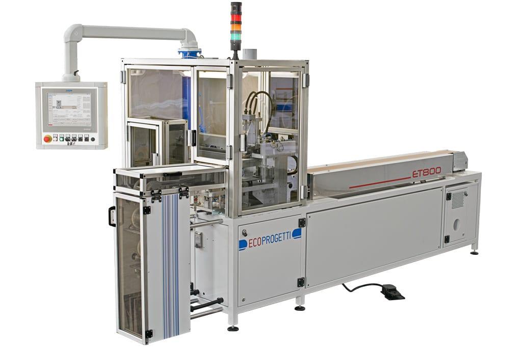 solar-stringer-machine-et800