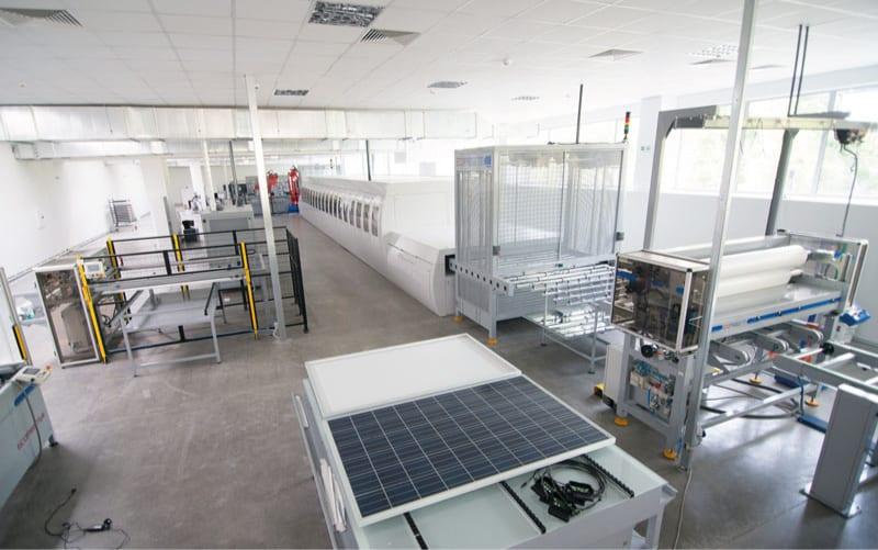 solar-turnkey-solution