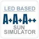led-based-a+a+a+-sun-simulator