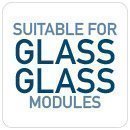 suitable-for-glass-glass-modules