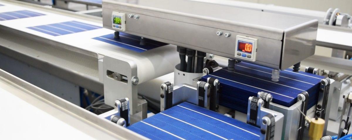 ets1800-high-efficiency-stringer-machine