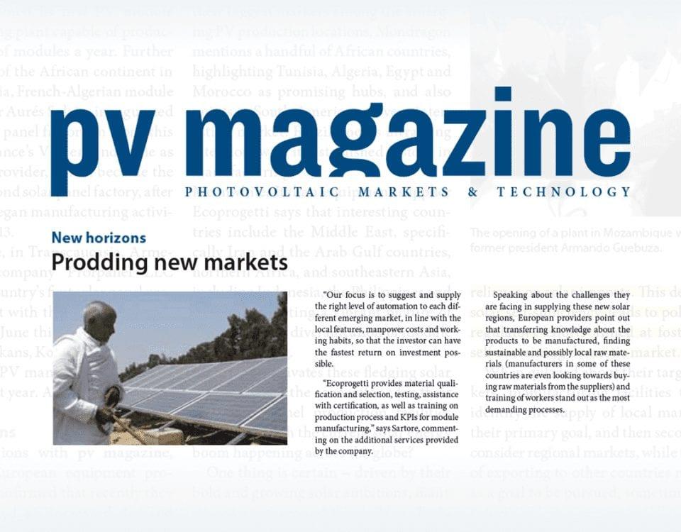 Ecoprogetti-on-Emerging-Markets
