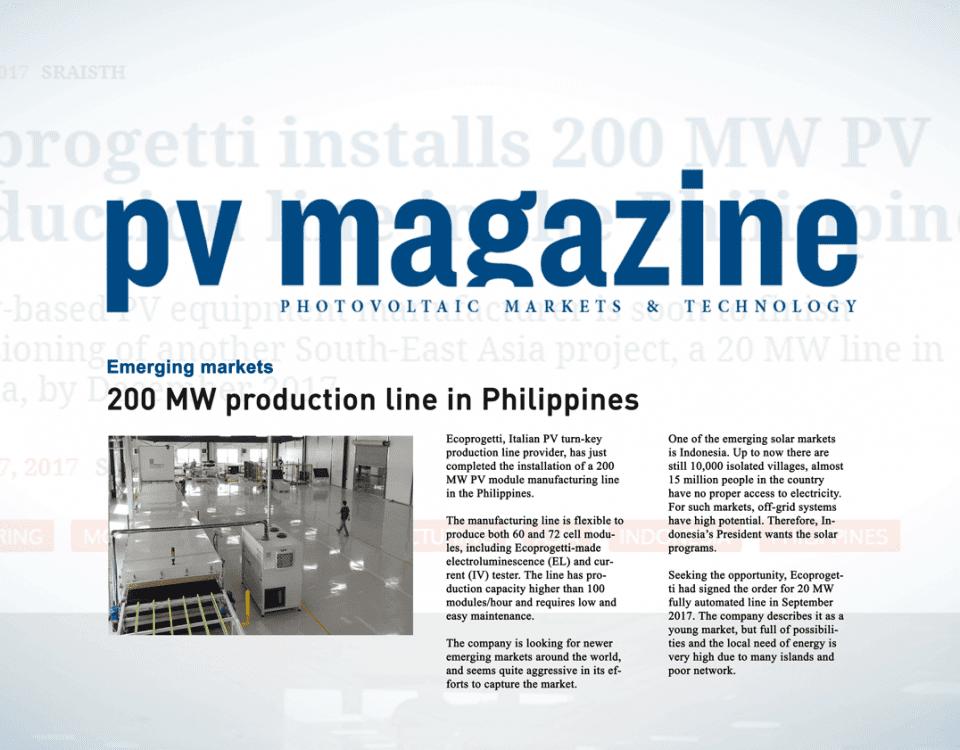Ecoprogetti-200MW-Philippines