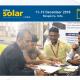 Ecoprogetti will attend Intersolar-India-2018
