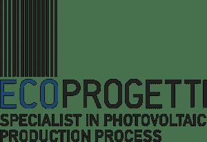 Logo Ecoprogetti