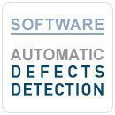 Automatic detection software