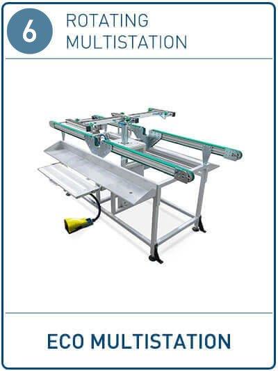 6-Eco-Multistation