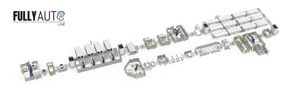 Thumbnail_400MW-Fully-Automatic-HC