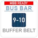 MBB READY 9-10BB